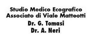 via matteotti pavia studio ecografico e mammografico di viale matteotti medici