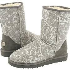ugg boots for sale in york 123 best shopping and gift images on ugg boots my