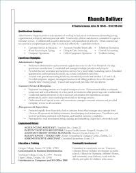 well written resume exles effective resume format resume exle