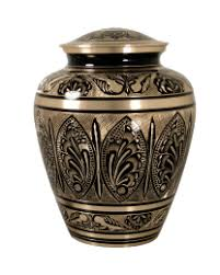 cheap urns low cost cremation urns cheap brass containers for ashes
