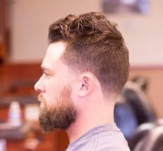 a u0026d barber shop 179 photos u0026 58 reviews barbers 914 e
