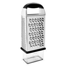 oxo black friday 106 best sensational sides images on pinterest kitchen gadgets