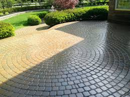 patio ideas patio paver ideas landscaping front yard patio ideas