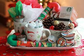 Coffee Gift Baskets Coffee Gift Baskets Idea For The New Keurig 2 0 Owner De Su Mama