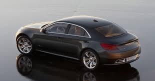 chrysler car 200 2011 chrysler 200 sedan visionale car reviews u0026 buying guide