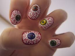 halloween eye lenses halloween eyes 10 blank canvases