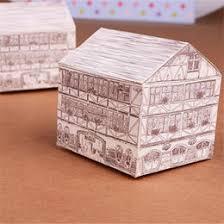 Wedding Candy Boxes Wholesale Wedding Cake Favor Boxes Wholesale Nz Buy New Wedding Cake Favor