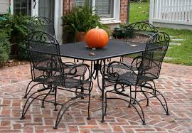 Wrought Iron Chairs For Sale Patio Furniture Rod Iron Patio Furniturec2a0 Furniture Repair