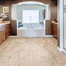Vinyl Area Rug Outstanding 8 Best Tile Flooring Images On Pinterest Home Depot