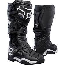 motocross boot reviews fox racing comp 8 boots reviews comparisons specs motocross
