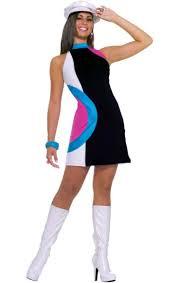 70s Halloween Costume Ideas 25 60s Costume Ideas 1960s Inspired 1960s