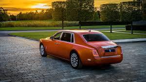 2017 rolls royce phantom 2017 rolls royce phantom ewb star of india 4k 2 wallpaper hd car