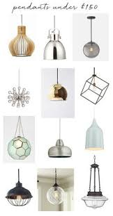 pendant lighting for kitchens wood l collection trending now pendant light kitchen lighting
