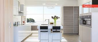 Poggenpohl Kitchen Cabinets Home Nukitchensnukitchens Sensibly Priced Kitchens For Today U0027s