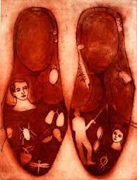 bett gallery hobart barbie kjar senuelo drawings u0026 prints