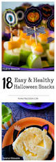 30 Best Halloween Trick Or Treats Images On Pinterest 193 Best Lunch Ideas Images On Pinterest Lunch Snacks Kid