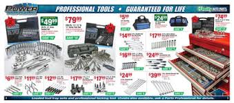 o reilly auto parts in gilroy weekly ads and catalogs