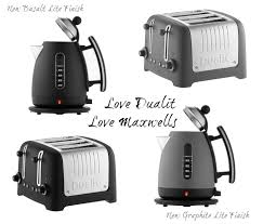 Dualit Sandwich Toaster Dualit