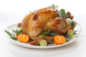 whole cooked turkey mcgonigle s turkey order guide for thanksgiving