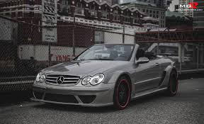 convertible mercedes 2004 review 2004 mercedes benz clk 500 modified u2013 m g reviews