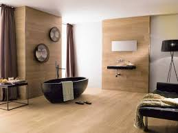 Tiles For Bathroom by Porcelanosa Provenza Natural Timber Look Tile Available To