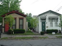file pair of shotgun houses old louisville jpg wikimedia commons