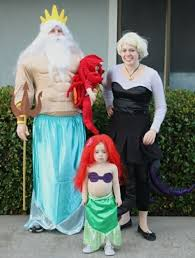 family costumes costume ideas for the family happy home fairy