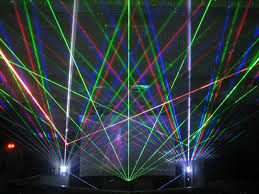 laser lights laser beam show pictures laser spectacles inc