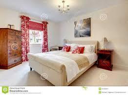 chambre de luxe avec chambre coucher luxe banque inspirations 2017 avec chambre a