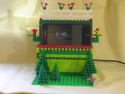 Diy Charging Station Ideas by Lego Docking Station Note 3 Google Search Lego Pinterest