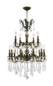 versailles chandelier chandelier u2013 starry sky lighting