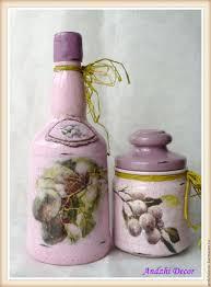 buy kitchen canister set set of kitchen plum decorative jar fruit