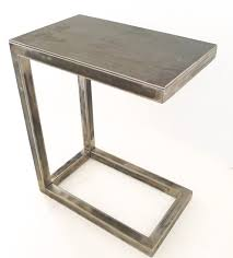 c sofa table high low c tables apartment therapy