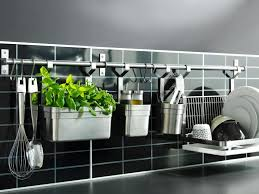 kitchen 95 modern kitchen storage ideas creative modern