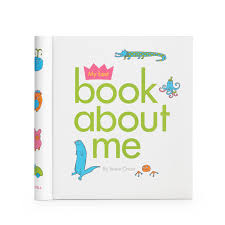 best baby book best baby book fill tell my best book about me sweet peas