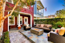 traditions u0026 elegance luxury retreats