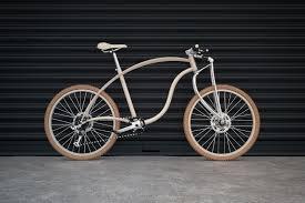 bugatti bicycle bugatti concept bike israel antunez
