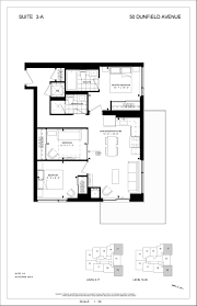 18 yonge floor plans plaza midtown condos yonge u0026 eglinton toronto