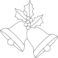 25 unique christmas bells ideas diy christmas