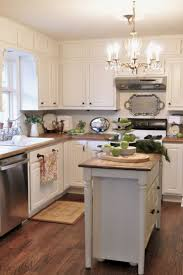 White Kitchen Cabinets Design 58 Enviable Black And White Kitchen Remodel Design Kitchens