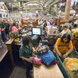 bassproshop black friday outdoor giant bass pro to acquire rival cabela u0027s for 4 5b
