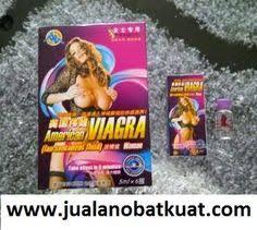 obat perangsang wanita di apotik obat perangsang wanita alami red