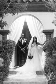 wedding planner las vegas andrea eppolito events las vegas wedding planner a beautiful