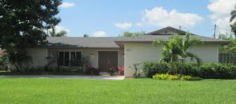 lake clarke shores homes for sale palm beach county