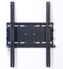wall mount for 48 inch tv tv wall mount sizes which is best for your tv surripui net