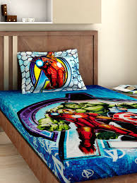 Best Bed Sheet Cotton Hq Home Decor Ideas Bed Sheet Cover
