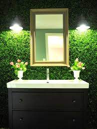 best 25 bathroom lighting ideas on pinterest bath room at