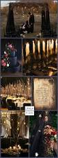 halloween dining table decorations best 25 halloween wedding centerpieces ideas on pinterest