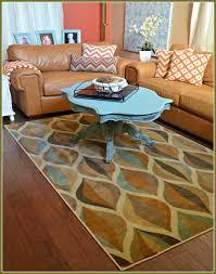 Mohawk Area Rugs Lowes Area Rugs Mohawk Home Design Ideas