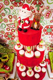 Christmas Cake Decorating Ideas Jane Asher 12 Best Wedding Cake Mini Images On Pinterest Mini Cakes Mini